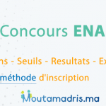 concours ENA