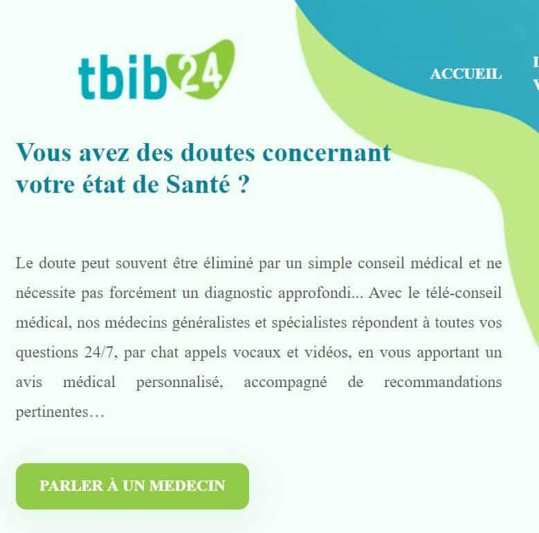 tbib24.com