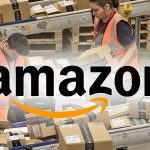Amazon Recrutement et Emploi 2020 Maroc