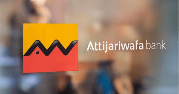 Attijariwafa Bank Recrutement et Emploi 2020 Maroc