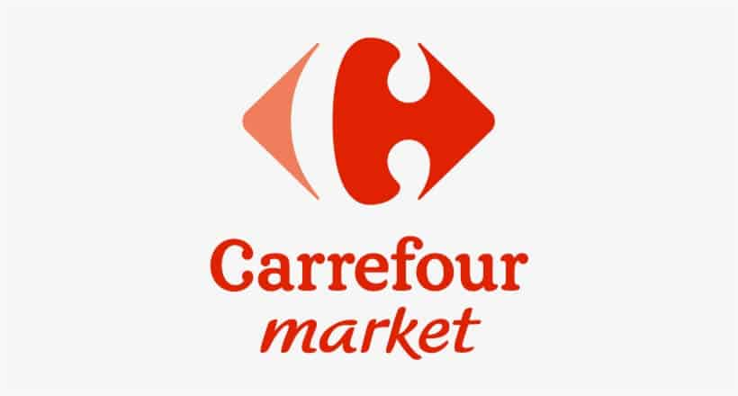 Carrefour Market Recrutement et Emploi 2020 Maroc